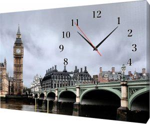 настенные часы купить в интернет магазине